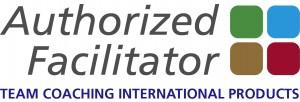TDA authorized final