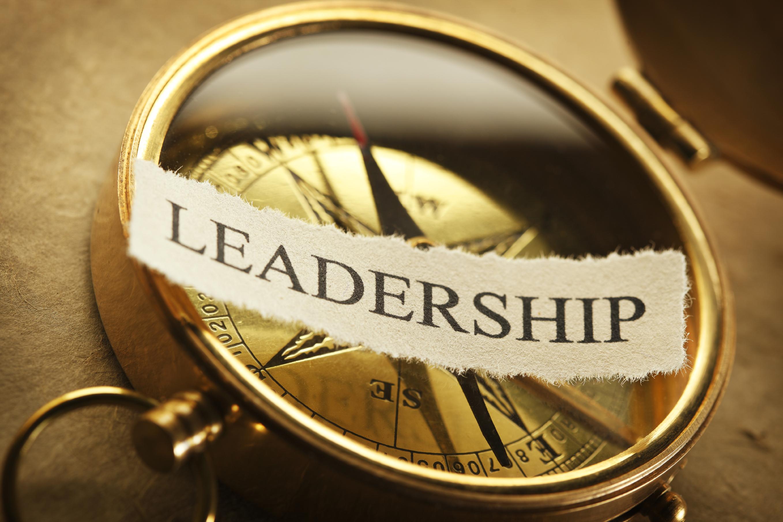 Liderazgo Creativo - Creative Leadership