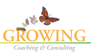Growing_logo_final